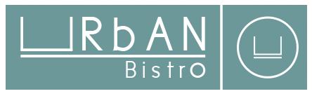 Urban Bistro & Bakery